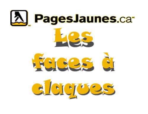 lesfaces2.png
